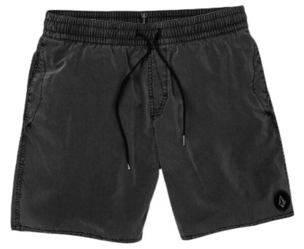 "Pantalons Marca VOLCOM Per Home. Activitat esportiva Street Style, Article: CENTER TRUNK 17""."