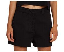 Pantalons Marca VOLCOM Per Dona. Activitat esportiva Street Style, Article: WHAWHAT SHORT.