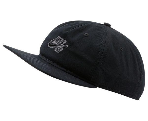 Complements Cap Marca NIKE SB Per Unisex. Activitat esportiva Street Style, Article: SKATE HAT.