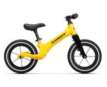 "Bicicletes Marca CONOR Per Nens. Activitat esportiva BTT, Article: CONOR ROLLING 12""."