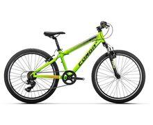 "Bicicletes Marca CONOR Per Nens. Activitat esportiva BTT, Article: CONOR 440 24""."