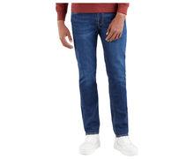 Pantalons Marca LEVI'S SKATEBOARDING Per Home. Activitat esportiva Street Style, Article: 511 SLIM FIT JEANS.