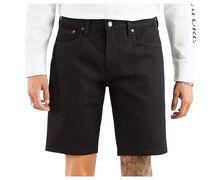 Pantalons Marca LEVI'S SKATEBOARDING Per Home. Activitat esportiva Street Style, Article: 405 STANDARD SHORTS.