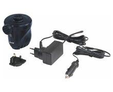 Infladors Marca OUTWELL Per Unisex. Activitat esportiva Càmping, Article: SKY2 PUMP 12V/230V.
