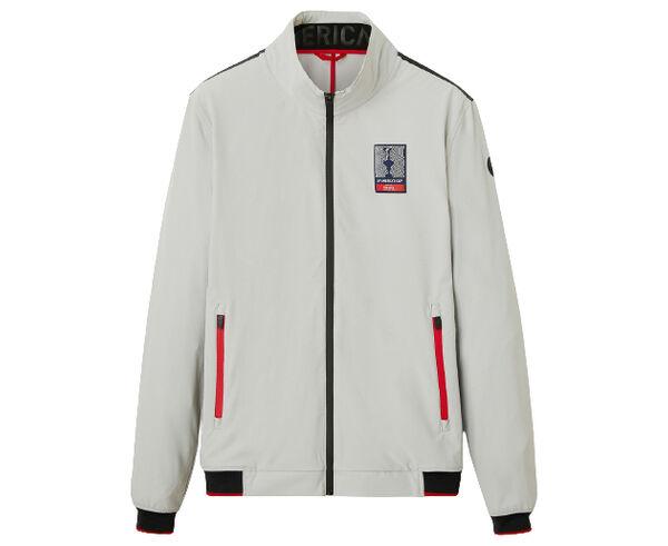 Jaquetes Marca PRADA Per Home. Activitat esportiva Casual Style, Article: PERTH JKT.