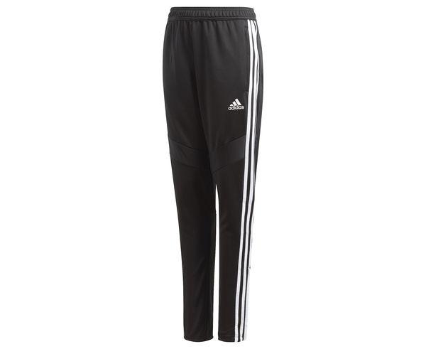 Pantalons Marca ADIDAS Per Nens. Activitat esportiva Training, Article: TIRO19 TR PNTY.