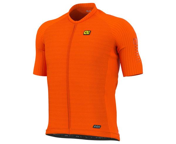 Maillots Marca ALE Per Home. Activitat esportiva Ciclisme carretera, Article: SILVER COOLING.