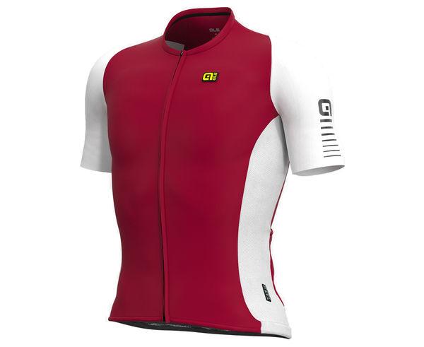 Maillots Marca ALE Per Home. Activitat esportiva Ciclisme carretera, Article: RACE 2.0.