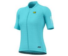 Maillots Marca ALE Per Dona. Activitat esportiva Ciclisme carretera, Article: SILVER COOLING.
