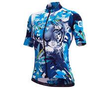 Maillots Marca ALE Per Dona. Activitat esportiva Ciclisme carretera, Article: TIGER.