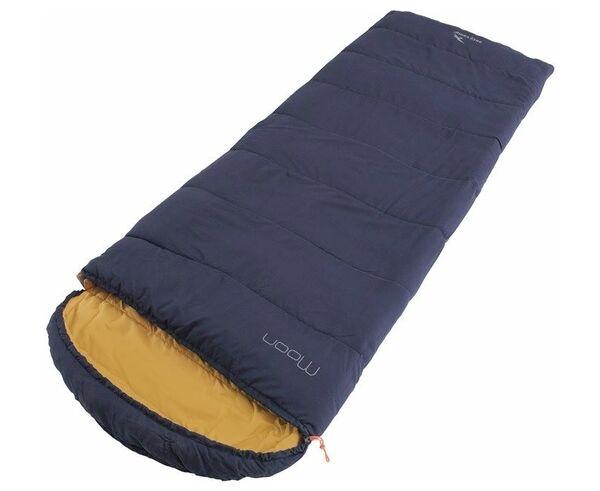 Sacs de Dormir Marca EASY CAMP Per Unisex. Activitat esportiva Càmping, Article: MOON.