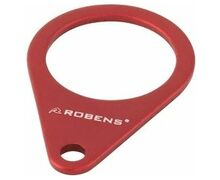 Tendes Marca ROBENS Per Unisex. Activitat esportiva Alpinisme-Mountaineering, Article: ALLOY PEGGING RING.