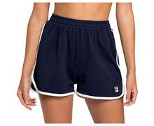 Pantalons Marca FILA Per Dona. Activitat esportiva Street Style, Article: HYGEN SHORTS.