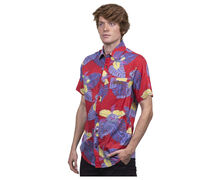 Camises Marca HYDROPONIC Per Home. Activitat esportiva Street Style, Article: MAGNUM P.I. SH.
