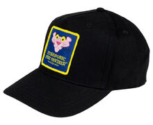 Complements Cap Marca HYDROPONIC Per Unisex. Activitat esportiva Street Style, Article: CP FUN PINK HEAD.