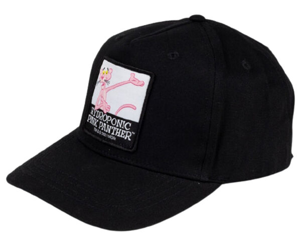 Complements Cap Marca HYDROPONIC Per Unisex. Activitat esportiva Street Style, Article: CP FUN PINK SHOW.