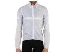 Jaquetes Marca SPORTFUL Per Home. Activitat esportiva Ciclisme carretera, Article: HOT PACK EASYLIGHT JACKET.