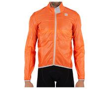 Jaquetes Marca SPORTFUL Per Home. Activitat esportiva Ciclisme carretera, Article: HOT PACK EASYLIGHT JACKET.