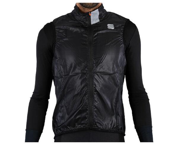 Armilles Marca SPORTFUL Per Home. Activitat esportiva Ciclisme carretera, Article: HOT PACK EASYLIGHT VEST.