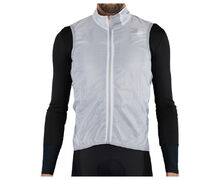 Armilles Marca SPORTFUL Per Home. Activitat esportiva Ciclisme carretera, Article: HOT PACK EASYLIGHT VEST.