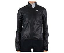 Jaquetes Marca SPORTFUL Per Dona. Activitat esportiva Ciclisme carretera, Article: HOT PACK EASYLIGHT W JACKET.