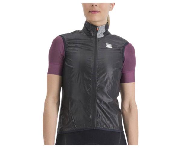 Armilles Marca SPORTFUL Per Dona. Activitat esportiva Ciclisme carretera, Article: HOT PACK EASYLIGHT W VEST.