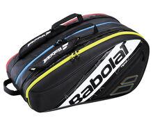 Motxilles-Bosses Marca BABOLAT Per Unisex. Activitat esportiva Padel, Article: RH TEAM PADEL.