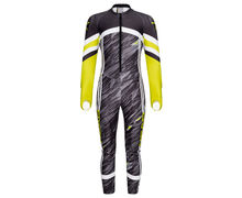 Monos Marca HEAD Per Nens. Activitat esportiva Esquí Race FIS, Article: RACE SUIT JR.