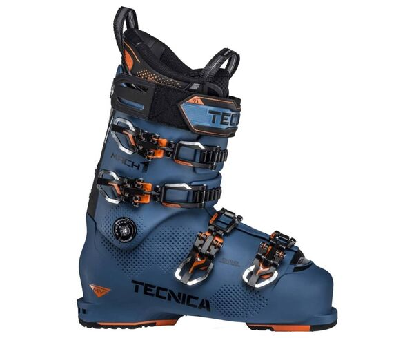 Botes Marca TECNICA Per Home. Activitat esportiva Esquí Race FIS, Article: MACH1 MV 120.