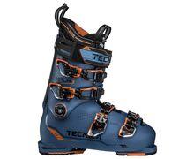 Botes Marca TECNICA Per Home. Activitat esportiva Esquí Race FIS, Article: MACH1 HV 120.