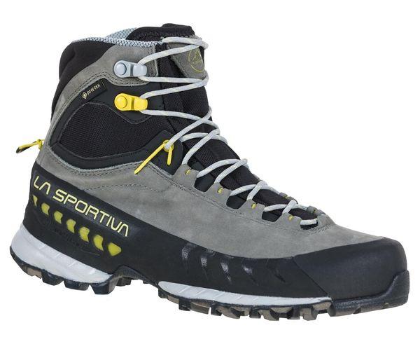 Botes Marca LA SPORTIVA Per Dona. Activitat esportiva Alpinisme-Mountaineering, Article: TX5 WOMAN GTX.