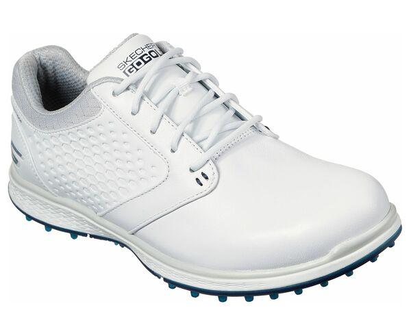 Sabates Marca SKECHERS Per Dona. Activitat esportiva Golf, Article: ELITE 3 W.
