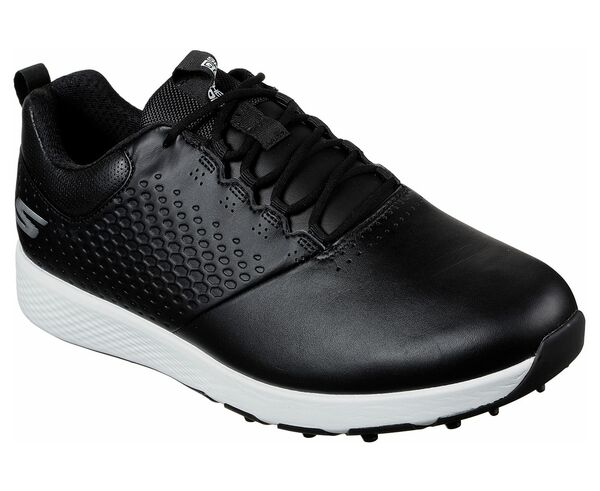 Sabates Marca SKECHERS Per Home. Activitat esportiva Golf, Article: ELITE 4.