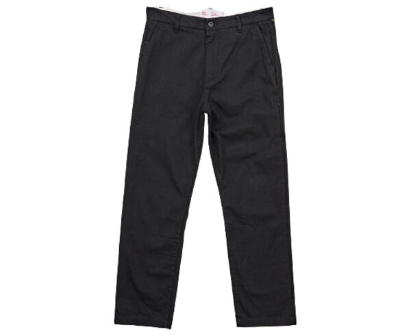 Pantalons Marca GLOBE Per Nens. Activitat esportiva Street Style, Article: FOUNDATION PANT.