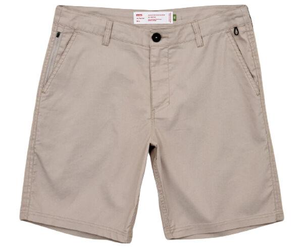 Pantalons Marca GLOBE Per Home. Activitat esportiva Street Style, Article: ANY WEAR SHORT.