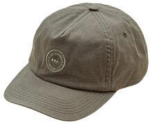 Complements Cap Marca GLOBE Per Unisex. Activitat esportiva Street Style, Article: FULL CIRCLE CAP.