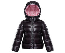 Jaquetes Marca MONCLER Per Nens. Activitat esportiva Casual Style, Article: SUNDAY GIUBBOTTO.