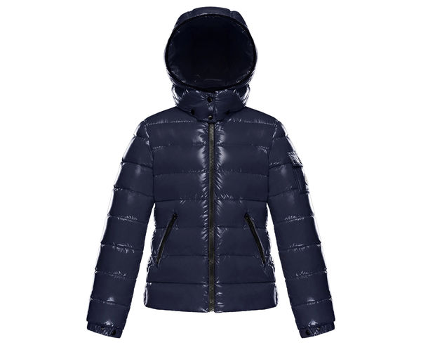 Jaquetes Marca MONCLER Per Nens. Activitat esportiva Casual Style, Article: BADY GIUBBOTTO.