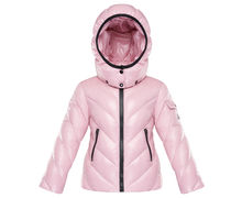 Jaquetes Marca MONCLER Per Nens. Activitat esportiva Casual Style, Article: BROUEL GIUBBOTTO.