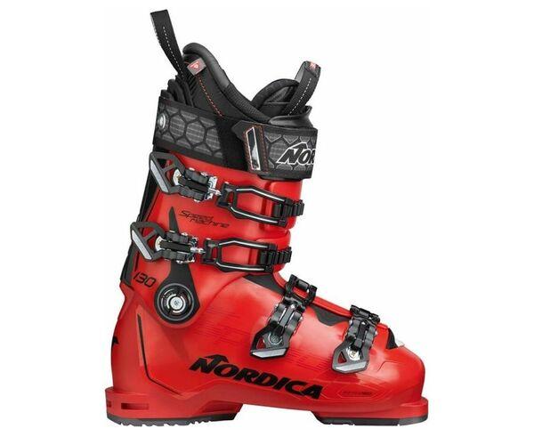 Botes Marca NORDICA Per Unisex. Activitat esportiva Esquí All Mountain, Article: SPEEDMACHINE 130.