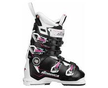 Botes Marca NORDICA Per Dona. Activitat esportiva Esquí All Mountain, Article: SPEEDMACHINE 105 W.