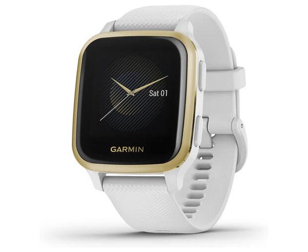 GPS Marca GARMIN Activitat esportiva Electrònica, Article: VENU SQ.