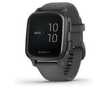 Rellotges Marca GARMIN Per Unisex. Activitat esportiva Electrònica, Article: VENU SQ.