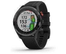 Rellotges Marca GARMIN Per Unisex. Activitat esportiva Electrònica, Article: APPROACH S62.