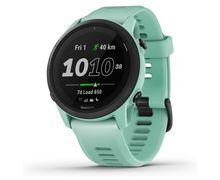Rellotges Marca GARMIN Per Unisex. Activitat esportiva Electrònica, Article: FORERUNNER 745.