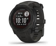 Rellotges Marca GARMIN Per Unisex. Activitat esportiva Electrònica, Article: INSTINCT SOLAR.