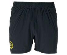 Pantalons Marca TERNUA Per Home. Activitat esportiva Trail, Article: LUXON M SHORTS.
