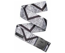 Cinturons Marca ARCADE Per Home. Activitat esportiva Street Style, Article: RANGER COLLOAB.