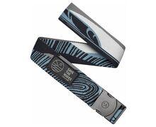 Cinturons Marca ARCADE Per Home. Activitat esportiva Street Style, Article: RAMBLER COLLAB.