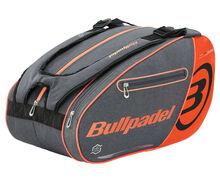 Motxilles-Bosses Marca BULLPADEL Per Unisex. Activitat esportiva Padel, Article: BPP-21004 TOUR.